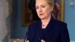 Voting for Iraq war 'greatest regret': Hillary Clinton
