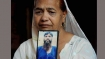 Body of Indian prisoner Kirpal Singh, who died in Pakistan to be brought back to India