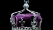 Kohinoor, the priceless jewel is considered as a bad omen