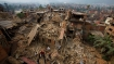 One year of Nepal quake: Thousands yet to get funds to rebuild