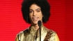 Pop superstar Prince was diagnosed with AIDS