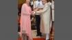 Rajinikanth, Sania, Priyanka Chopra honoured with Padma awards
