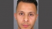 Salah Abdeslam slapped with terror charges over Paris attacks