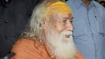 Now Shankaracharya blames honeymooners for 2013 Uttarakhand floods