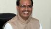 Shivraj Singh Chauhan to restart his Jan Ashirvad Yatra from August 29