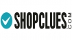 ShopClues launches low-cost laptop at Rs 10,999 only!