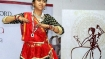 Varanasi-based pan seller's daughter creates world record by dancing Kathak for 124 hrs
