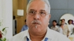 Banks have no right to seek information about my assets, says Mallya in SC