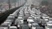 Ban on diesel-run taxis to affect BPOs, Centre tells SC