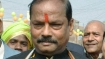 Raghubar Das illegally took away JVM MLAs: Nitish