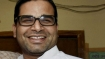 Will master poll strategist Prashant Kishor part ways with Congress?