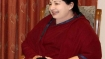 Jayalalithaa swings into action, orders free power, loan waiver