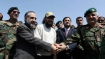 Ex-Pak PM Gilani's kidnapped son recovered from Afghanistan