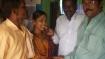 Karnataka: PU results out; girls outshine boys