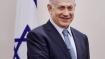 Palestinian PM dismisses Netanyahu's direct talks proposal