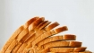 Bread production hit by 30 percent in Bengal, say bakeries