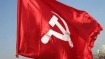 CPI(M) to lose national party status?