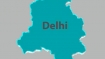 Major terror attack averted in Delhi