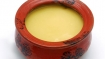 Pregnant women to get 5 litre desi ghee in 2 installments in Rajasthan