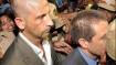 UN court seeks bail for Italian marine in Indian jail