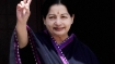 Updates: Jayalalithaa sworn-in as Tamil Nadu Chief Minister