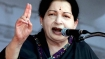 (Video) Jayalalithaa's last five oaths reveal the trials she faced