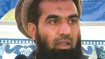 26/11 case: Lakhvi, others to be charged for abetment to murder