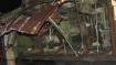 2006 Malegaon blasts handiwork of Hindu radical groups: NIA clarifies