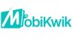 Pay via Mobikwik at JNU, IIT-Delhi