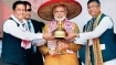 The Importance of Being 'Assam'ese: Why Modi wants the state desperately