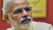 In interview with WSJ, Modi defends his economic reforms