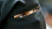 Talaq through speed post: Muslim woman moves Supreme Court