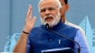 Shedding 'holier-than-thou' attitude key to conflict resolution: Modi