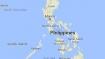 Duterte claims Philippine presidency, vows crime crackdown