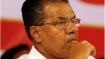 People in Kerala have high hopes of us: Pinarayi Vijayan