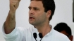Rahul Gandhi's aide involved in AgustaWestland, CWG scams, alleged BJP