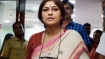 Women activists call parties to take serious cognizance into BJP's Roopa Ganguly for rape remark