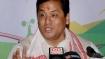 Tough Road ahead for Assam CM Sarbananda Sonowal
