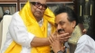 Stalin elected as DMK's leader in assembly
