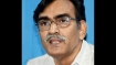 Whatever exit polls say, CPI(M)-Congress alliance to win in Bengal: Surjya Kanta Mishra