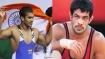 Narsingh Yadav better bet than Sushil Kumar for Rio Olympics: WFI to HC