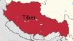 5.1-magnitude earthquake jolts Tibetan county