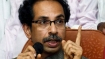 Don't grab credit for outcome of polls, Shiv Sena chides BJP