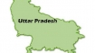 50 solar cycle plants to be installed in Bundelkhand