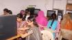 Despite sporting glory, Indian women struggle to rise