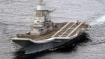 2 killed onboard INS Vikramaditya due to toxic leak