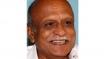 Karnataka blames Pune as Kalburgi probe hits road block