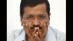 Making Punjabi compulsory not linked to Punjab polls: AAP