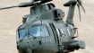 AgustaWestland- Media exim exported a Punjabi CD and middleman Michel had ordered