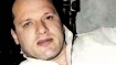 David Headley liked Osama's theory on women!
